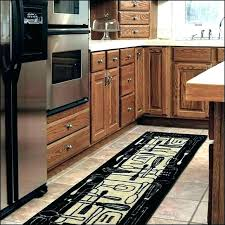 throw rugs for kitchen rug runners for kitchen kitchen throw rugs kitchen carpet fancy rug runners throw rugs for kitchen