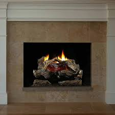 18 superior ember master natural gas vent free remote ready ez