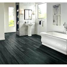 rigid core luxury vinyl flooring waterproof plank home depot fresh oak