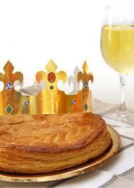 """Résultat de recherche d'images pour """"gif dela galette des Rois"""""""