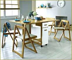 lovely big lots table and chairs from kitchen tables black big lots table and chairs kitchen