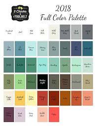 Colors Of Paint Goodgrub Co