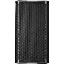 speakers guitar center. qsc ap-5102 2-way pasive enclosure 500 watt speakers guitar center