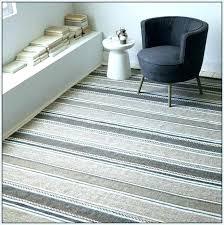 black and white striped runner rug black and white striped runner rug gray grey black white