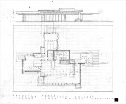 usonian house plans. Exellent Plans The Bracket Intended Usonian House Plans
