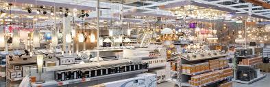 Industriële Lampen Meest Populair Hornbach Newsroom