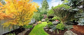 Garden Design Courses Adorable Garden Design Online Course