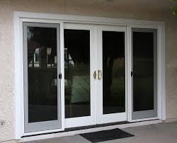 pella french doors. Seemly Pella French Doors L