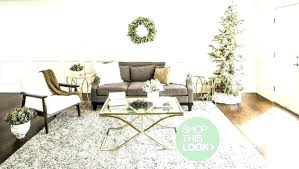 vintage glam bedroom glam wall decor vintage glam wall decor winter glam decor ideas old glamour