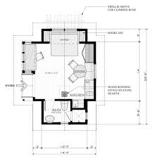furniture elegant small chalet floor plans 6 fabulous