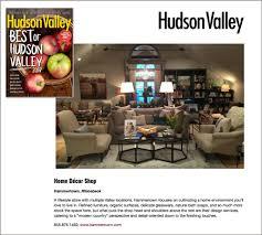 hammertown rhinebeck chosen best home d cor shop in best of hudson