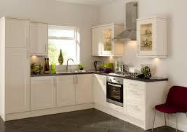 Help Me Design My Kitchen Design My Kitchen Kitchen Island Waraby