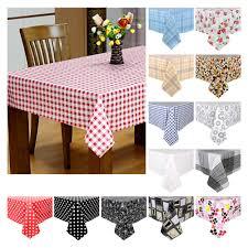 vinyl tablecloths extra long tablecloth nice vinyl tablecloths