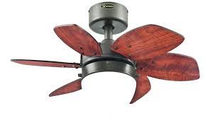 small ceiling fans with light flush mount lighting design ideas fan uk l