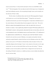 examples of historiographical essays sample essay proposal  7 examples of historiographical essays