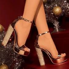 1395 Best <b>Shoes</b> images in 2019 | <b>Shoes</b>, Me too <b>shoes</b>, Shoe boots