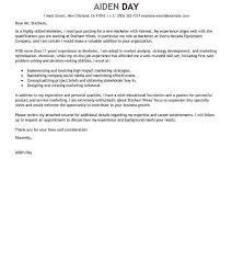 Should I Bring Cover Letter To Job Interview Career Change Teacher