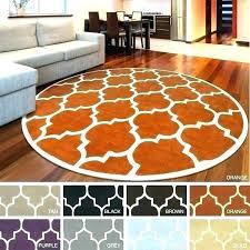 9 ft round rug 9 ft round area rug 6 foot round rug 8 foot round