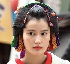 「橋本愛画像」の画像検索結果