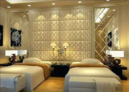 bedroom wall panels design wall panels in bedroom panel designs pvc wall panel design for bedroom bedroom wall panels