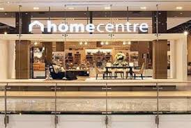 Small Picture HOME CENTRE UAE Sale Offers Locations Store Info