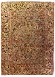 10 x 12 area rugs target