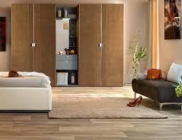 gautier furniture prices. Goutier Gautier Furniture Prices