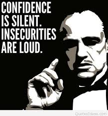 Godfather Quotes Awesome The Godfather Quotes And Sayings With Images Wallpapers Hd Top