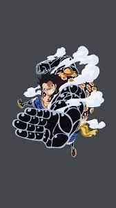 Luffy Wallpaper Iphone - 2160x3840 ...