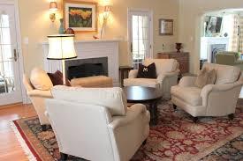 no sofa living rooms beste awesome inspiration
