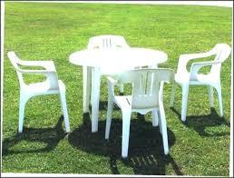 plastic patio chairs walmart. Plastic Outdoor Furniture Walmart Resin Patio Chairs
