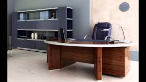cheap home office. Best Home Office Design Pictures, Cheap Furniture UK. Small