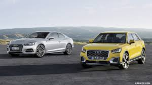 2018 audi q2. beautiful 2018 2018 audi a5 coup and q2 108 of 120 for audi q2 i