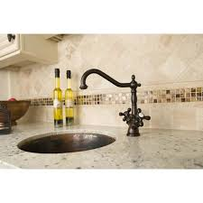 modern oil rubbed bronze kitchen faucet. appealing oil rubbed bronze kitchen faucet and free shipping today overstock modern l