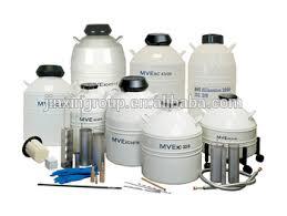 Chart Liquid Nitrogen Dewars Chart Mve Xc Lc Tank Equivalent Liquid Nitrogen Cryogenic Dewar Vessel Cryo Gloves Equivalent To Tempshield Buy Cryo Gloves Mve Tank Liquid Nitrogen