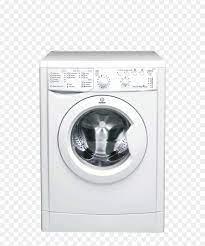 Máy Giặt Hotpoint Indesit Co. Nhà thiết bị sấy - máy giặt png tải về - Miễn  phí trong suốt Quần áo Máy Sấy png Tải về.