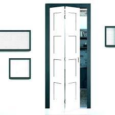 frosted glass bifold doors interior doors interior doors interior doors folding doors interior internal doors glass