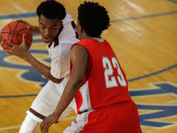 Union Grove's Wesley Simpson commits to play basketball at Georgia College  | Sports | henryherald.com