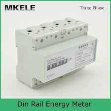 aliexpress com buy mk lem021ag 3 phase 4 wire energy meter aliexpress com buy mk lem021ag 3 phase 4 wire energy meter connection three phase energy meter test bench digital energy meter from reliable metering