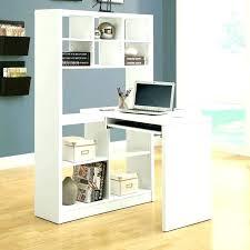 ikea office shelving. Ikea Office Shelves Shelving Wall Micke Desk .
