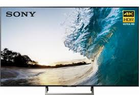 width of 60 inch tv. Contemporary Width With Width Of 60 Inch Tv S