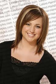 قصات شعر 2010 X صور قصات شعر جديده قصيره 2010 Haircuts