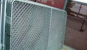 Home Depot Fence Wire Hog Hog Wire Fence Panels Home Depot