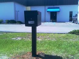 cool mailboxes for sale. Modren Mailboxes Second Hand Post Office Mail Boxes For Sale And Cool Mailboxes
