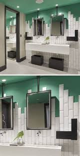 Restroom Tile Designs best 10 toilet tiles design ideas small toilet 4507 by uwakikaiketsu.us