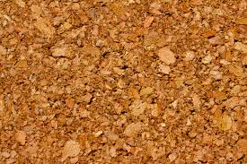 Cork Bulletin Board Fresh Cork Material For Bulletin Board 3443