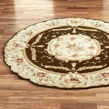 half round area rugs large for dining room carpet rug rucksack garden wing ha half circle rugs