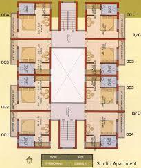 apartment floor plans designs. Beautiful Apartment One Bedroom Apartment Plans And Designs For Fine Floor  Luxury On O