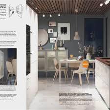 Prix Ilot Central Cuisine Conforama Prix Cuisine Ikea Prix Pose