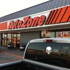 autozone auto parts. Exellent Autozone Photo Of AutoZone  Granbury TX United States On Autozone Auto Parts E